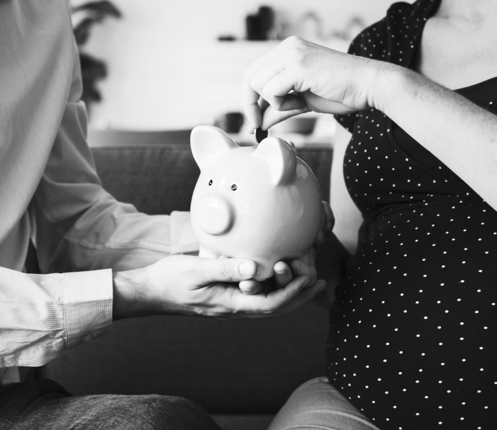 Savings Rate: The One Number You Need To Know To Achieve